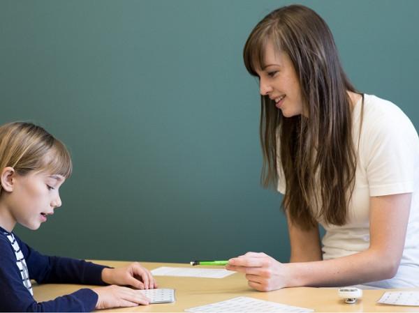 Dislexia 10 Pautas De Intervencion Para Educadores