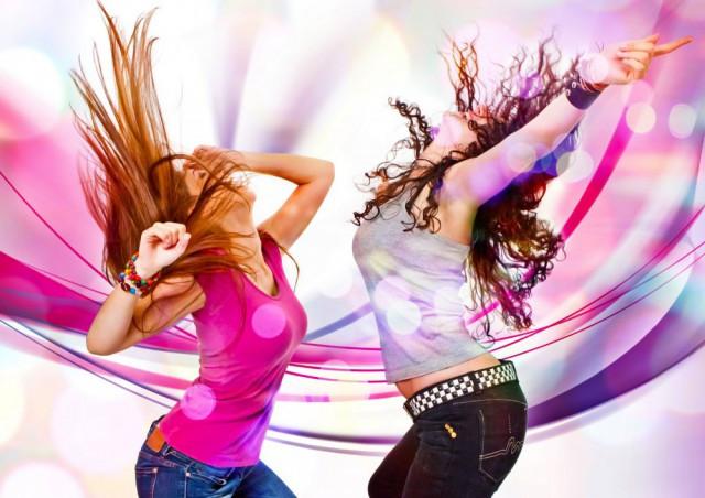 Bailar: 5 beneficios psicológicos del baile
