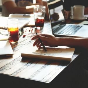 La Psicología te da 6 consejos para escribir mejor