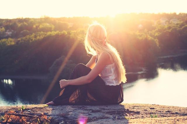 Las 50 Mejores Frases Sobre La Autoestima