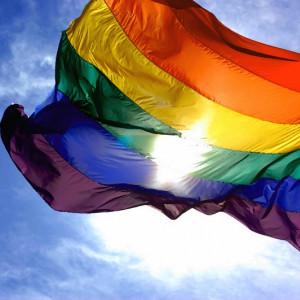 5 mitos sobre la homosexualidad desmontados por la ciencia