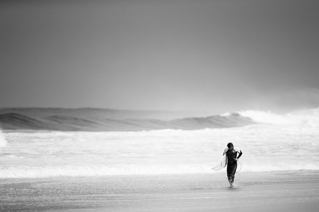 Nada Surf - Black & White / Spooky