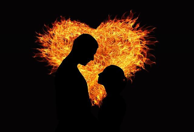 71 Frases De Desamor Y Relaciones Sentimentales Complicadas