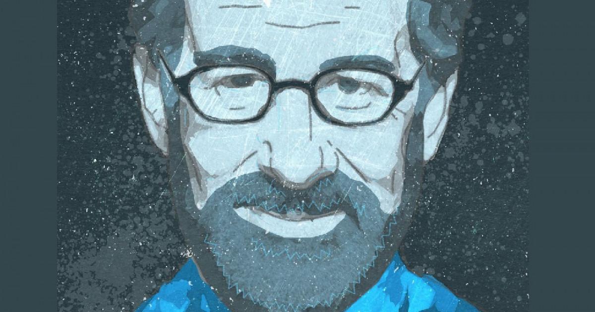 Las 31 Mejores Frases De Steven Spielberg