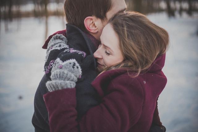 100 Frases Sobre El Amor Y El Romanticismo Inolvidables