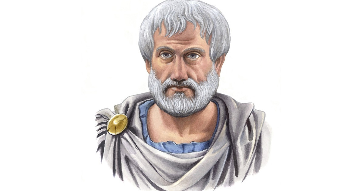 Resultado de imagen de Tales de Mileto