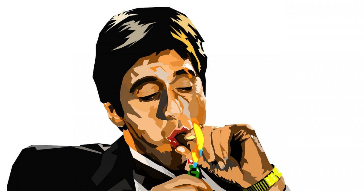 Las 36 Mejores Frases De Al Pacino
