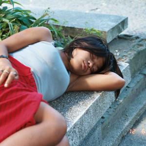 Los 7 principales trastornos del sueño