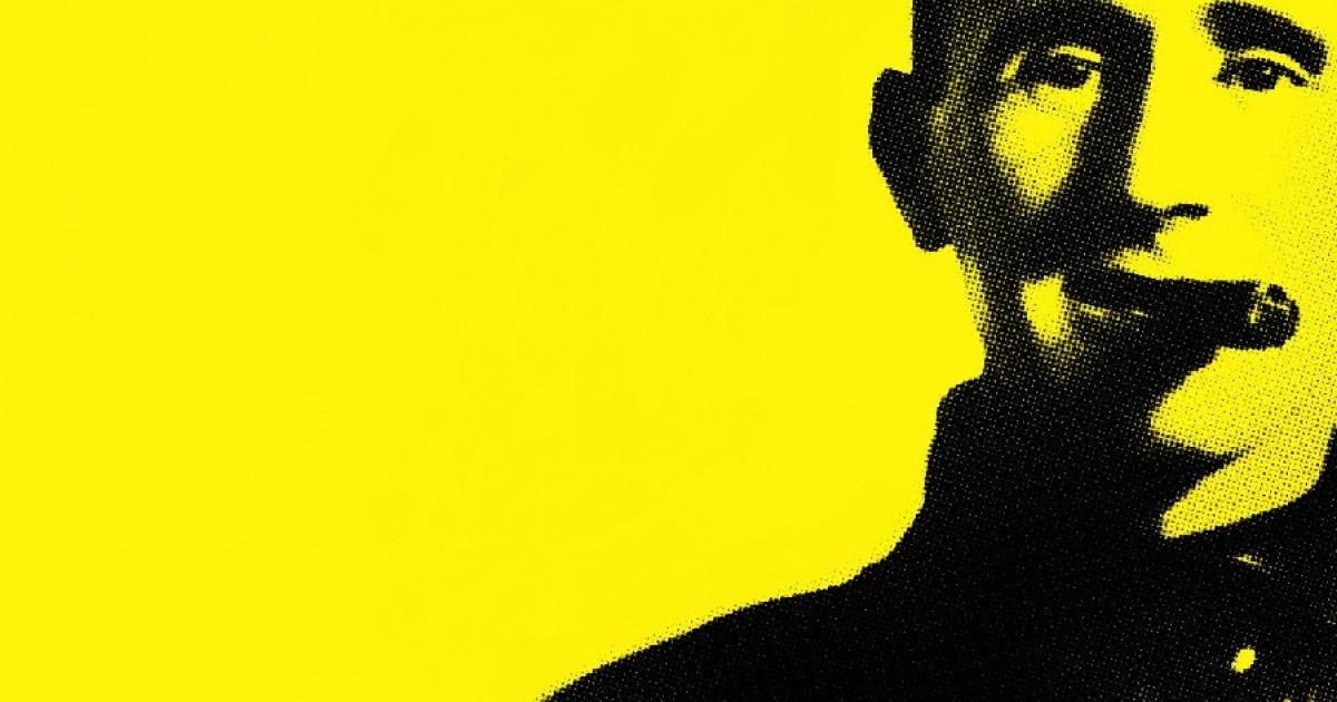 Las 20 Mejores Frases De Bertolt Brecht