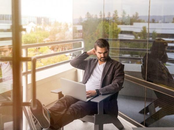 Las 70 Mejores Frases De Trabajo Para Motivarse