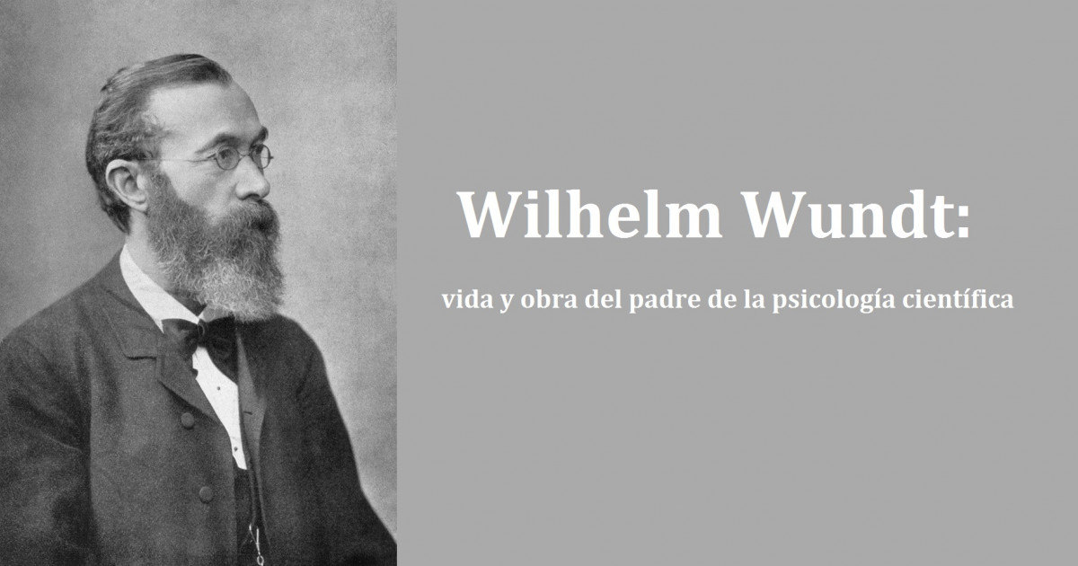 william wundt