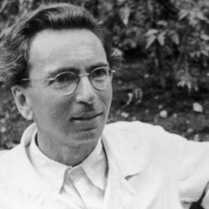 Viktor Frankl: biografía de un psicólogo existencial