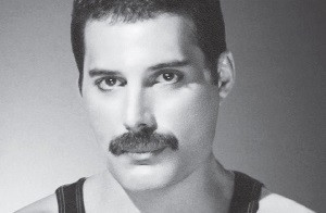 Las 50 Mejores Frases Célebres De Freddie Mercury