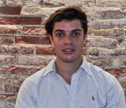 Ignasi Llorach