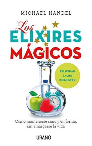 elixires mágicos
