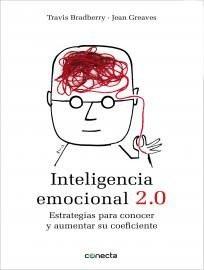 Inteligencia 2.0