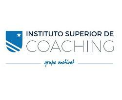 Instituto Superior de Coaching