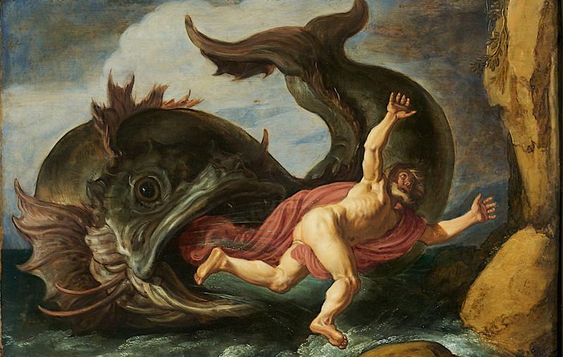 Complejo de Jonás: el curioso miedo a alcanzar el éxito