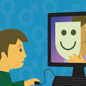 Grooming: un nuevo peligro para los adolescentes en internet