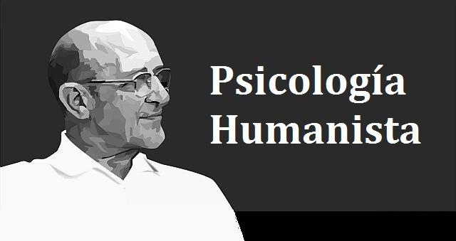 Psicología Humanista: historia, teoría y principios básicos