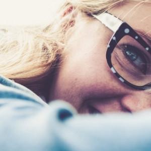 Un estudio de Harvard revela 6 puntos básicos para ser feliz