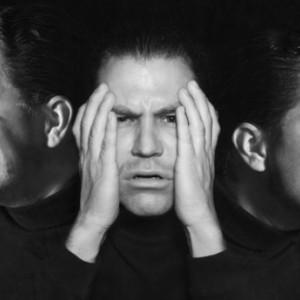 Tipos de Trastorno Bipolar y sus características