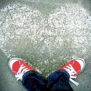 Los 4 tipos de amor: ¿qué clases distintas de amor existen?