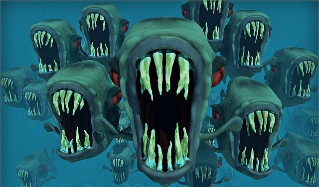 Tipos de fobias: explorando los trastornos del miedo