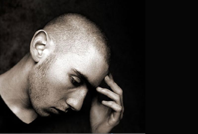 5 claves para sobreponerse a los sentimientos de inferioridad