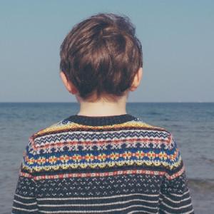 Cómo mejorar la educación emocional de los niños, en 15 claves