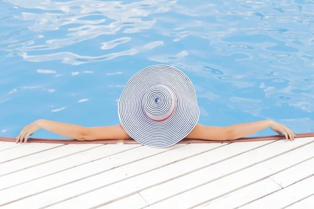 Cómo relajarse fácilmente, con 3 poderosos hábitos