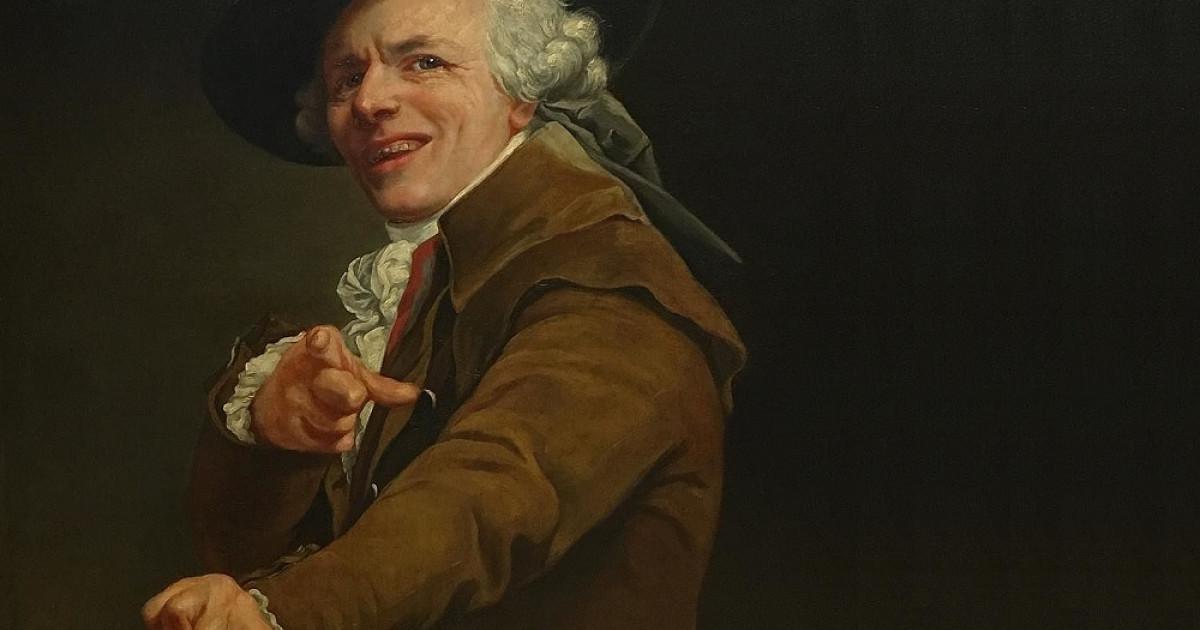 40 Frases Graciosas Que Expresan Sentido Del Humor
