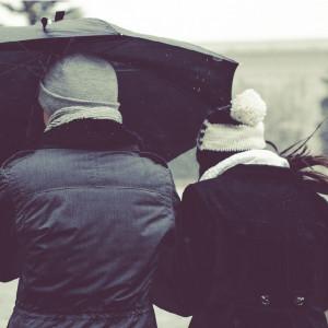 Celos enfermizos: 10 señales comunes de las personas extremadamente celosas