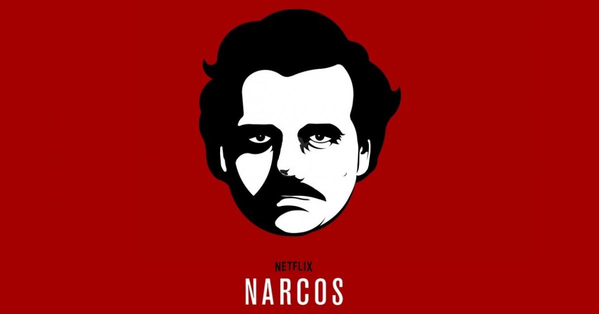 Las 71 Mejores Frases De Narcos