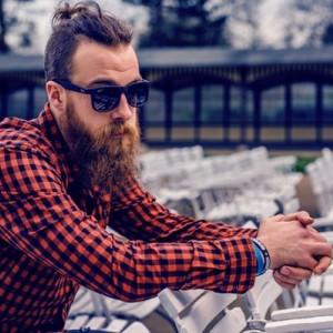 Las 14 habilidades sociales principales para tener éxito en la vida