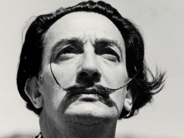 Las 78 Mejores Frases De Salvador Dalí