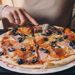 Obesidad: factores psicológicos implicados en el sobrepeso