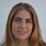 Elena Mª Tobaruela Villarejo