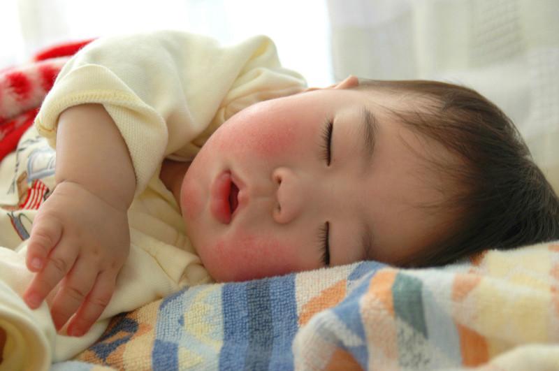 Combatir el insomnio: 10 soluciones para dormir mejor