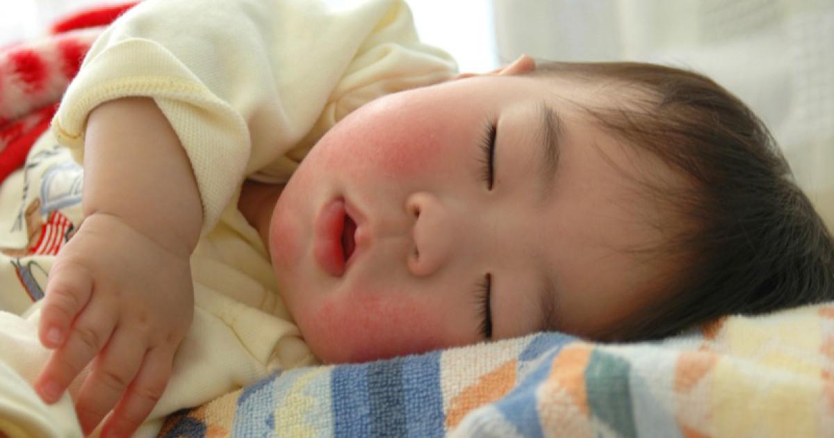 Combatir El Insomnio 10 Soluciones Para Dormir Más Y Mejor