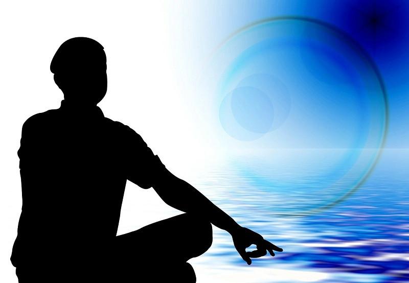 ¿Qué es el Mindfulness? Las 7 respuestas a tus preguntas
