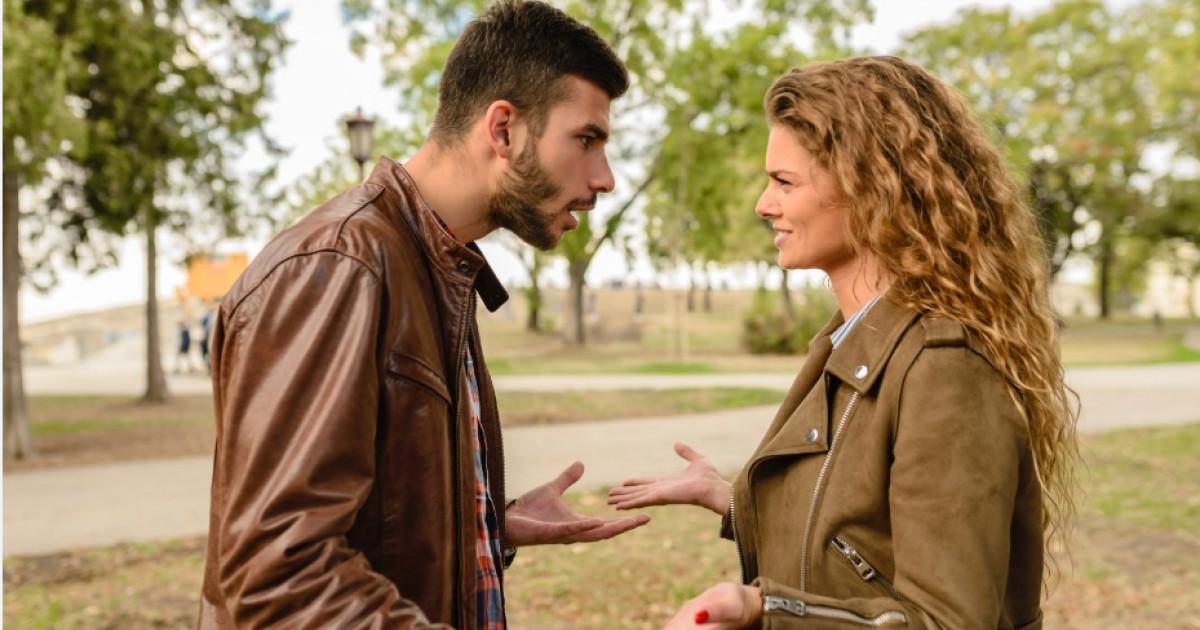 Como superar conflictos de pareja
