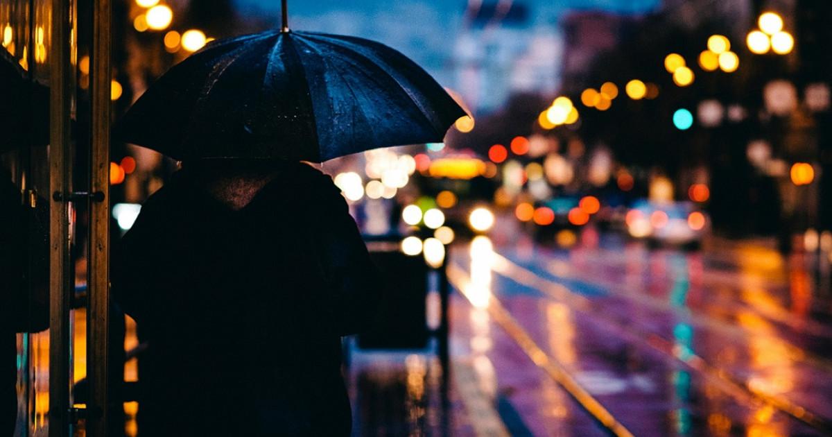 70 Grandes Frases Célebres Sobre La Noche Y Proverbios