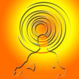 Las habilidades terapéuticas básicas en la Terapia Gestalt