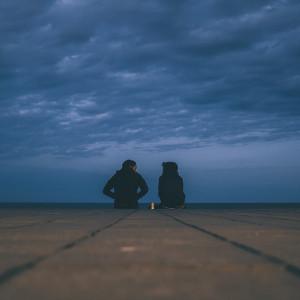 La violencia machista en las parejas jóvenes: datos y análisis