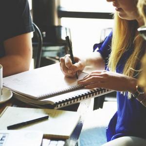 Lluvia de ideas: ¿es realmente eficaz el Brainstorming?