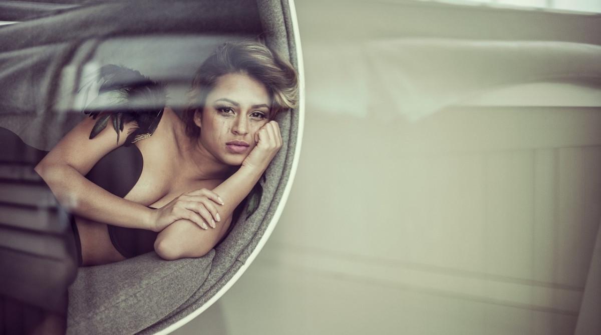 Las personas autodestructivas comparten estos 15 rasgos