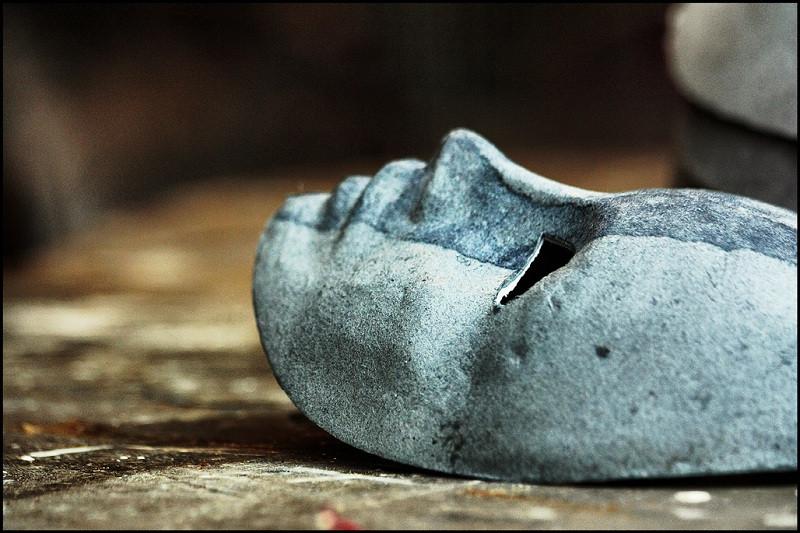 Falsa autoconfianza: la pesada máscara del autoengaño