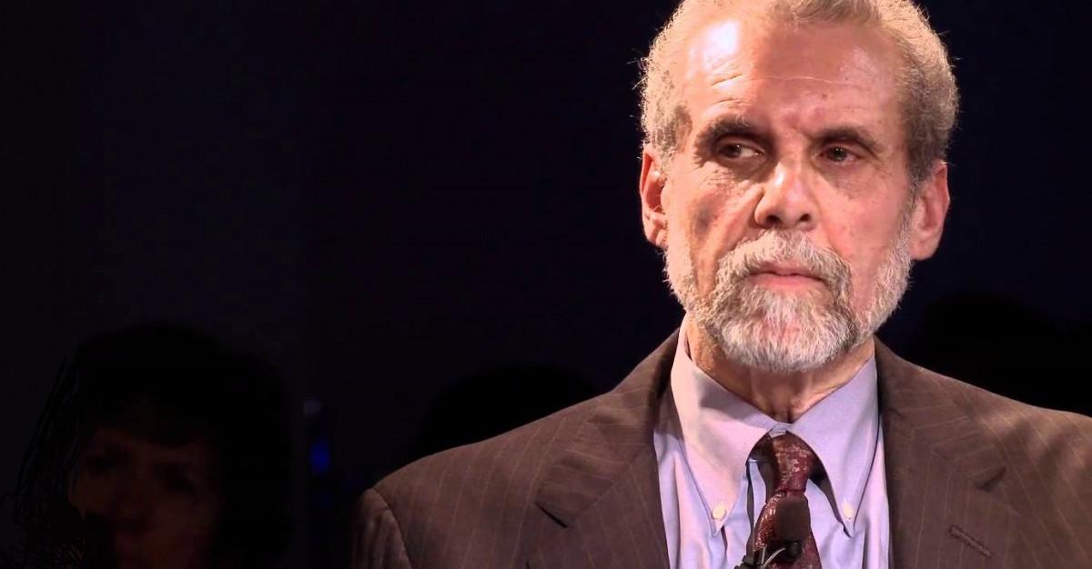 Daniel Goleman: biografía del autor de la Inteligencia Emocional