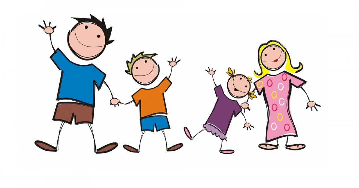 Las 71 Mejores Frases De Familia Y Vínculos Familiares